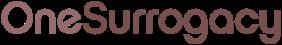 OneSurrogacy
